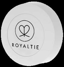 Royaltie BF-Gem